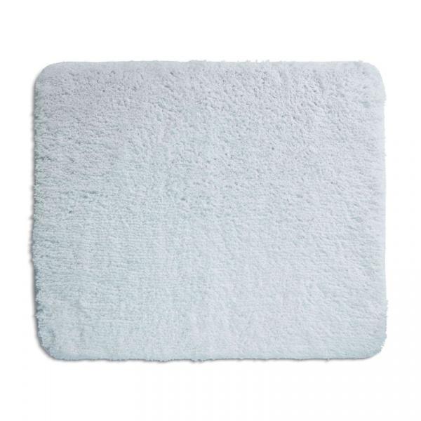 Dywanik łazienkowy Kela Livana biały KE-20678