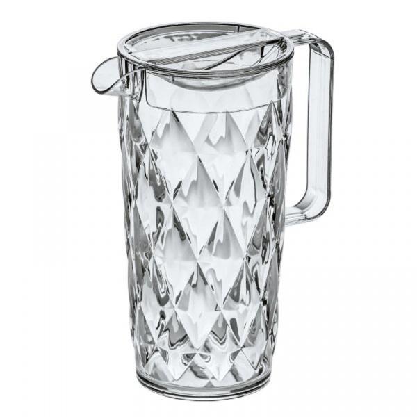 Dzbanek bezbarwny Koziol Crystal KZ-3688535