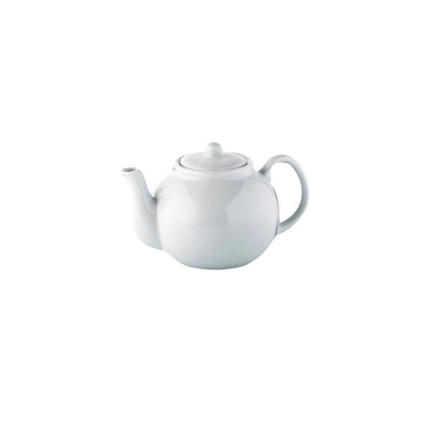 Dzbanek do herbaty 1,25l Cilio CI-104158