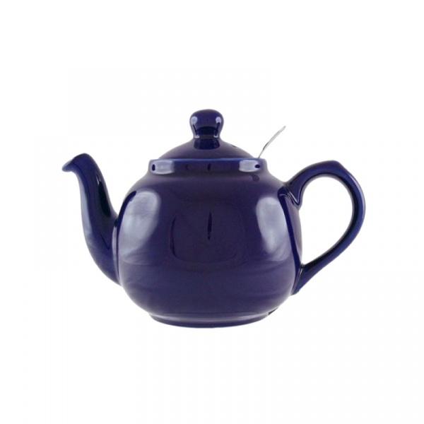 Dzbanek z filtrem 0,6 l London Pottery Farmhouse Filter LP-17272190