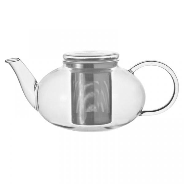 Dzbanek zaparzacz do herbaty 1,2 L Leonardo Moon 070400