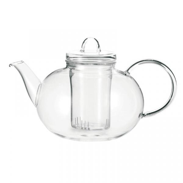 Dzbanek zaparzacz do herbaty 1,5 L Leonardo Balance 070346