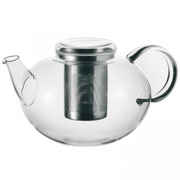 Dzbanek zaparzacz do herbaty 2 L Leonardo Moon 030527