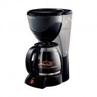 Ekspres przelewowy do kawy 1,5l Sencor SCE 3000BK czarny