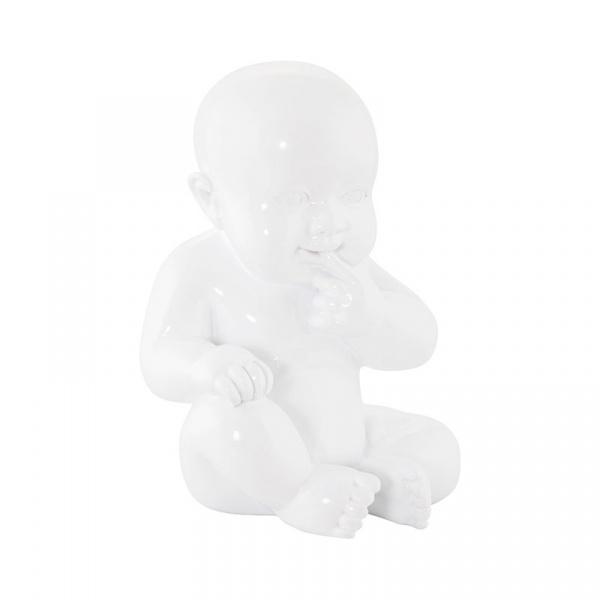 Figurka Sweety Kokoon Design biały DK00900WH