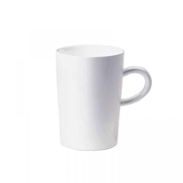 Filiżanka do caffe macchiato 0,35 l Kahla Five Senses KH-394727A90039C