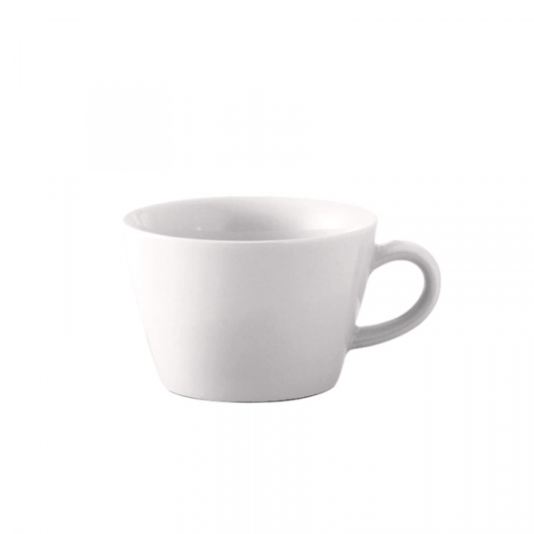 Filiżanka do cappuccino 0,25 l Kahla Five Senses KH-394726A90039C