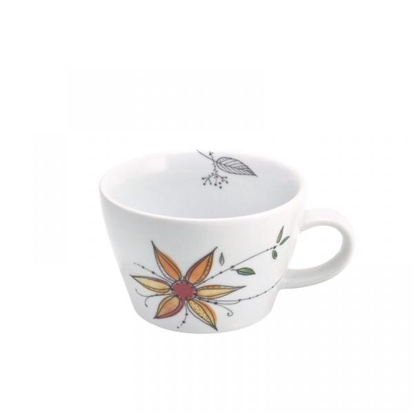 Filiżanka do cappuccino 0,25 l Kahla Five Senses Wonderla KH-394726A76540C