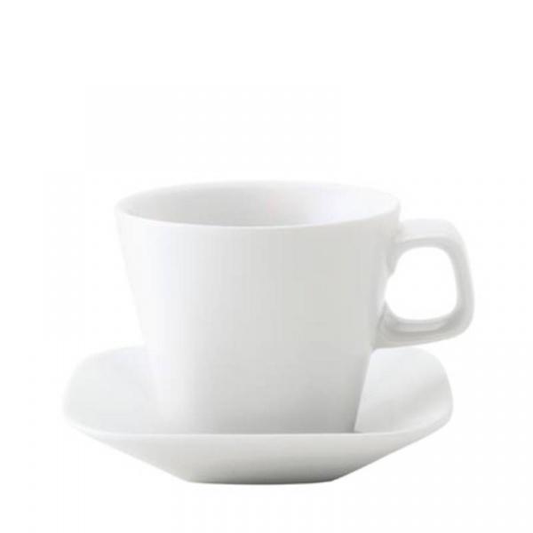 Filiżanka do cappuccino 0,25L Kahla Cumulus KH-424733A90042C