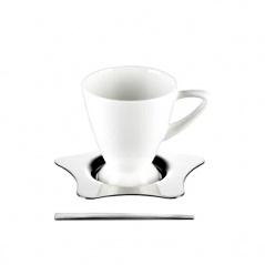 Filiżanka do cappuccino Tramontina Star