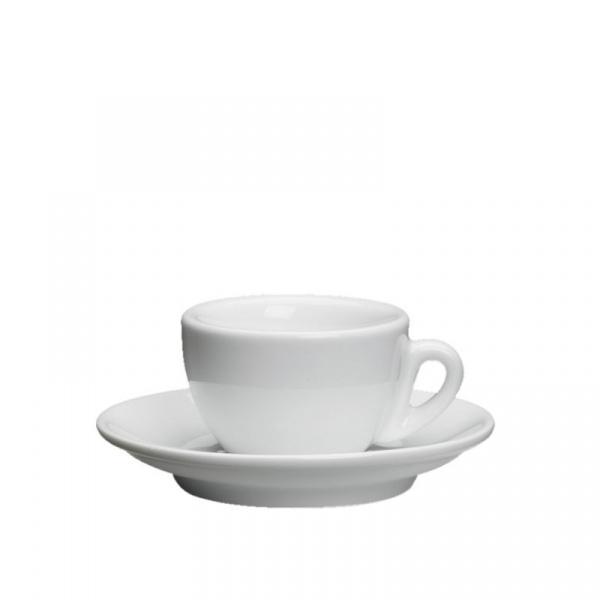 Filiżanka do espresso 0,05L Cilio Roma  CI-215007