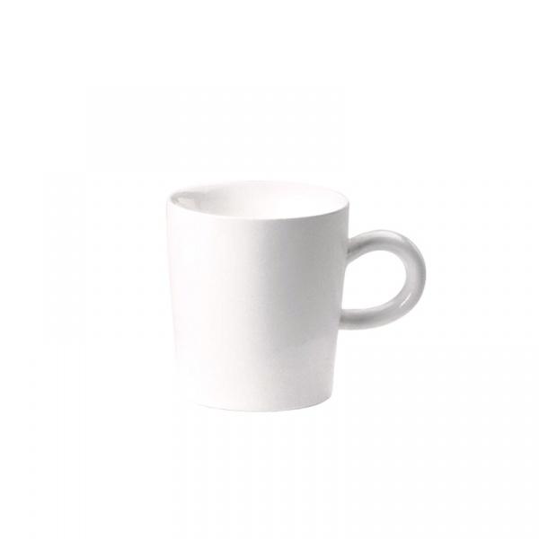 Filiżanka do espresso 0,09 l Kahla Five Senses KH-394724A90039C