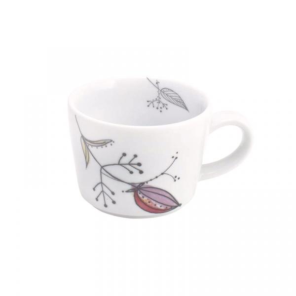 Filiżanka do kawy 0,20 l Kahla Five Senses Wonderla KH-394725A76540C