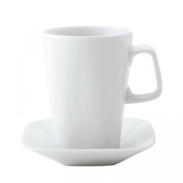 Filiżanka do latte 0,35L Kahla Cumulus KH-424730A90042C