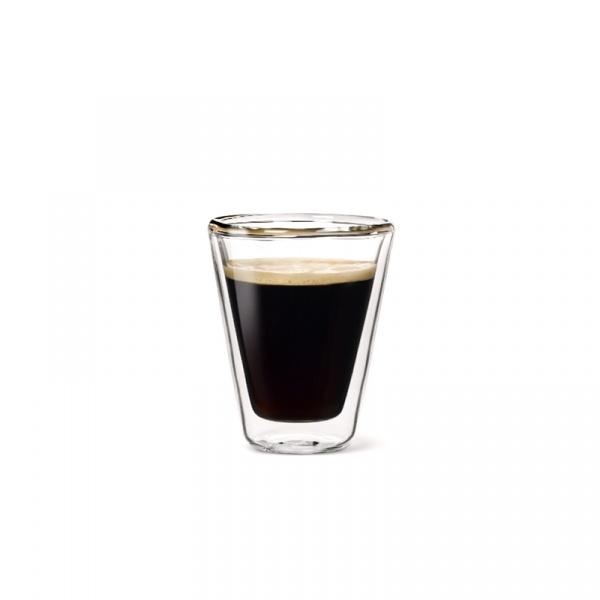 Filiżanki caffeino 2 szt. Bredemeijer Duo B-1455