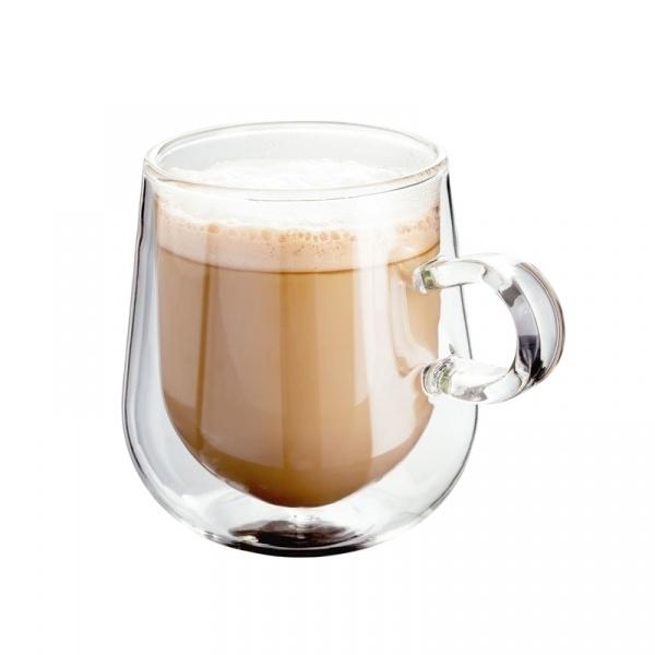 Filiżanki do latte 2 szt. Judge JU-JDG35