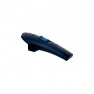 FISSLER - Uchwyt pokrywy szybkowara Blue-Point
