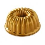 Forma do babki Elegant Party Nordic Ware złota
