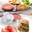 Forma do burgerów Gefu