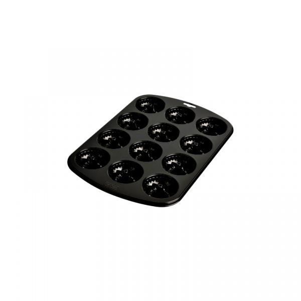 Forma do muffinek 12 szt. Kaiser Creativ 2300646190