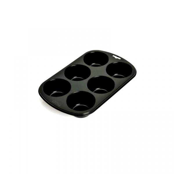 Forma do muffinek 6 szt. Kaiser Creativ 2300646213
