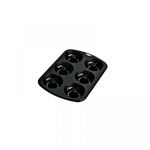 Forma do muffinek maxi 6 szt. Kaiser Creativ 2300646183