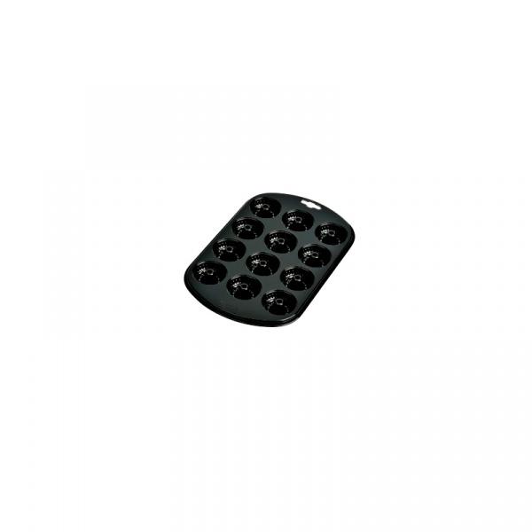 Forma do muffinek mini 12 szt. Kaiser Creativ 2300646176