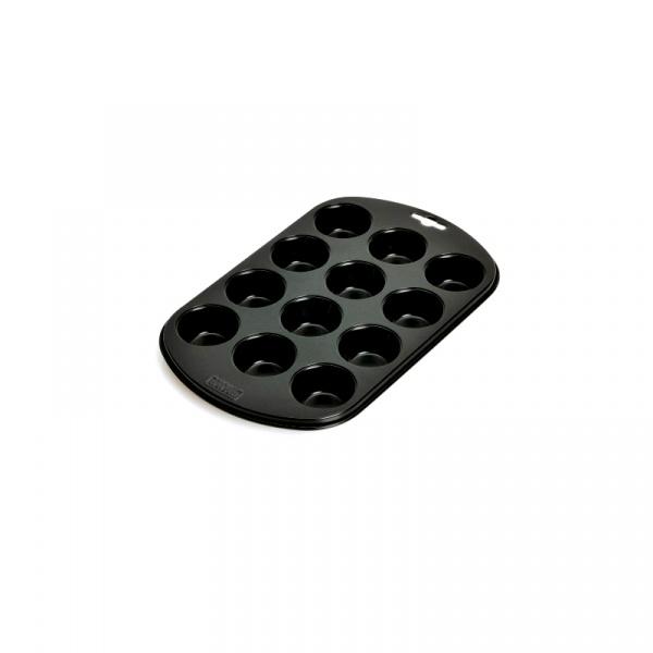 Forma do muffinek mini 12 szt. Kaiser Creativ 2300646220