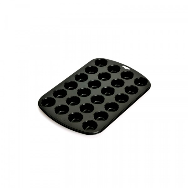 Forma do muffinek mini 24 szt. Kaiser Creativ 2300646237