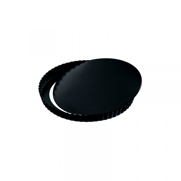 Forma do quiche/tarty 24 cm Kaiser La Forme Plus 2300637402