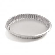 Forma do tart metal