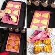 Forma na ciasteczka Pavoni FR094ROS