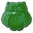 Forma na ciasto/tort Pavoni sowa FRT177VR8S