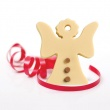 Forma Pavoni Cookies FR091RSA