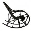 Fotel bujany FST0070