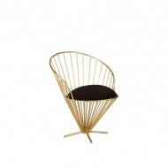 Fotel Savoy 63x57x80cm