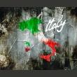 Fototapeta - Italian artistry A0-LFTNT0465