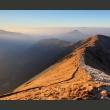 Fototapeta - Szlak w Tatrach Zachodnich A0-F5TNT0009-P