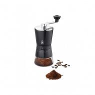 Gefu - Młynek ręczny do kawy SANTIAGO - Gefu
