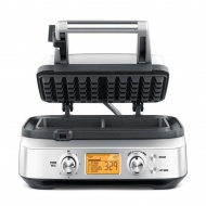 Gofrownica Sage SWM620 The Smart Waffle Pro  Sage SWM620
