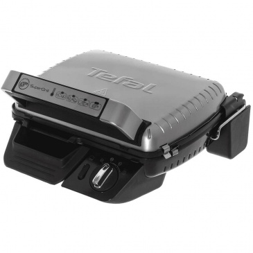 Grill elektryczny Tefal GC450B32 Supergrill