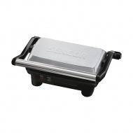 Grill panini Sencor SBG 2050SS srebrny