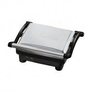 Grill panini Sencor SBG 3050SS srebrny