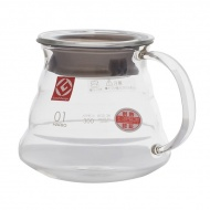 Hario Range Server V60-01 - 360ml