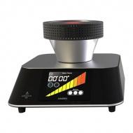Hario - Smart Beam Heater