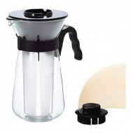 Hario V60 Ice Coffee Maker