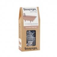 Herbata Teapigs Chocolate Flake 15 piramidek