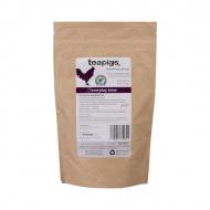 Herbata Teapigs English Breakfast 250g sypana