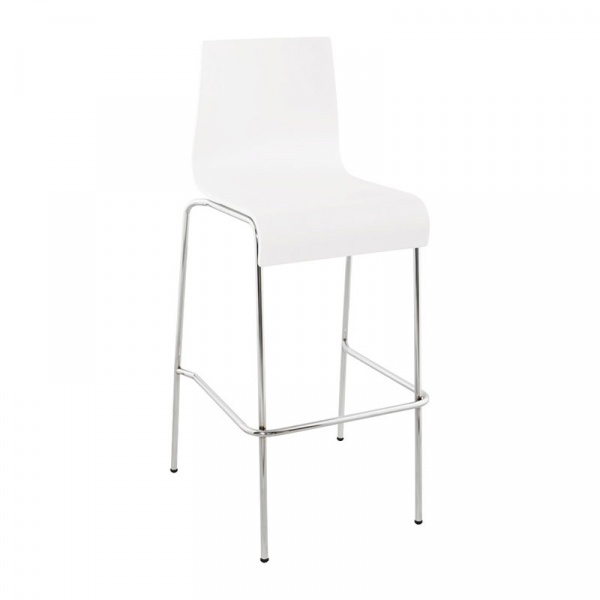 Hoker Cobe I Kokoon Design biały BS00240WH