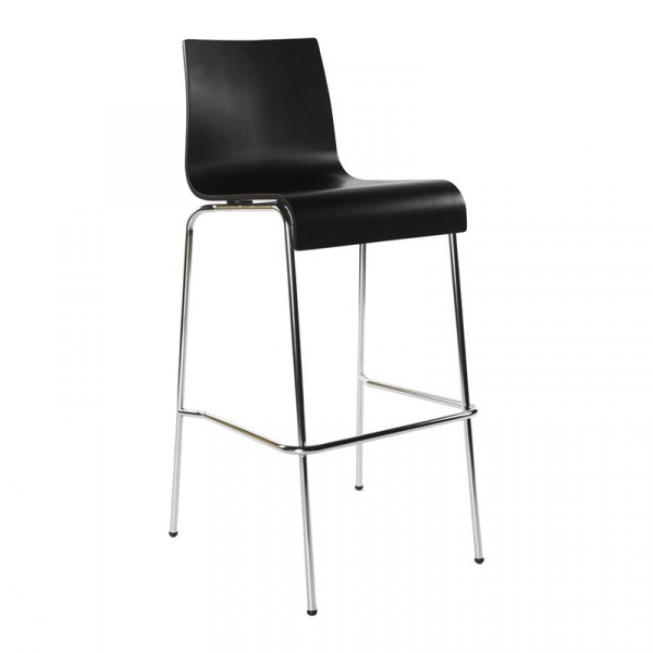 Hoker Cobe I Kokoon Design czarny BS00220BL